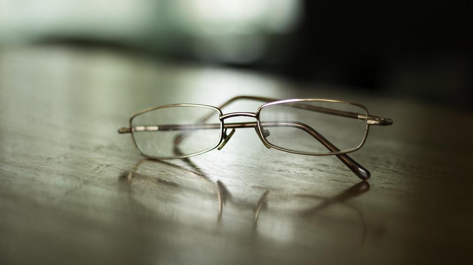 glasses-691964_960_720