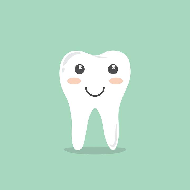 teeth-1670434_960_720