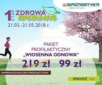 336x280-zdrowa_wiosna_cena